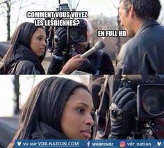 #FRENCHMEME