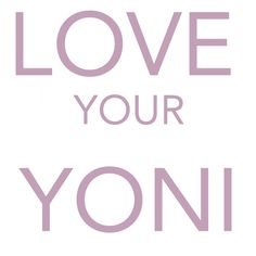 """Every day. It will change your life.  Loving your Yoni empowers you to claim your pleasure, your strength, your beauty and your creativity.    Some ways you can practice Yoni love:  ~With a mirror in hand- gaze at your Yoni and speak loving affirmations. """"You are beautiful. You are strong. You desire pleasure."""" Say it even if you dont believe it just yet. In time you will.  ~Use natural products on your Yoni such as chlorine free-tampons and organic pads.  Remember that your…"""
