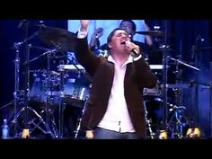 ▶ Glorificate- Miel san Marcos - Dios es Real_''PORTADORES DE TU GLORIA'' - YouTube Spanish Christian Music, Youtube, Songs, Concert, Videos, Metal Garden Art, Christian Songs, Christians, Christian Music