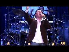 ▶ Glorificate- Miel san Marcos - Dios es Real_''PORTADORES DE TU GLORIA'' - YouTube