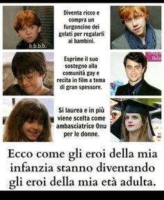 I miei eroii Lupin Harry Potter, Harry Potter Tumblr, Harry Potter Anime, Harry Potter Cast, Harry Potter Love, Harry Potter Fandom, Harry Potter World, Harry Potter Hogwarts, Harry Potter Memes