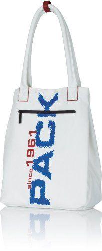 Pack Easy Messenger Bag Street Line http://www.beststreetstyle.com/pack-easy-messenger-bag-street-line-7/ #fashion  Pack Easy Messenger Bag Street Line Pack Easy Messenger Bag Street Line