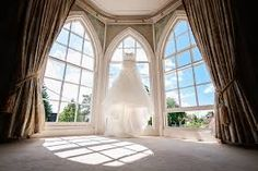 Image result for weddings in warwickshire