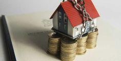 Nederlanders willen massaal hun hypotheek aflossen - Immoweb.nl