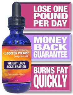 lose fat and build muscle fast