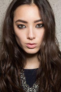 14 เทรนด์แต่งหน้า จากปารีส-มิลาน Fashion Week Fall 2015