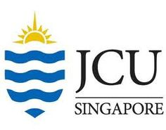 James Cook University, Singapore    Highlights about James Cook University James Cook Australia, Institute of Higher Learning (also known as JCU Singapore) is fully owned by James Cook University Australia, the...