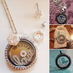 Mothers Day Specials will be coming to an end this week so that you will all receive your gifts in plenty of time for Mothers Day!  Click on the picture to order today!  Ruthlhein.origamiowl.com