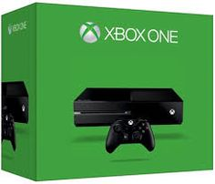 Microsoft proudly announced that Xbox One can work with unlimited games