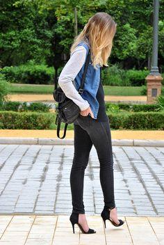 From deardiary-fashion.com