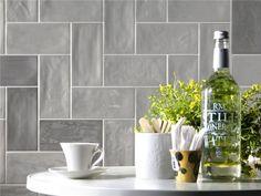 Leuke Keuken Wandtegels : Beste afbeeldingen van keuken tegels