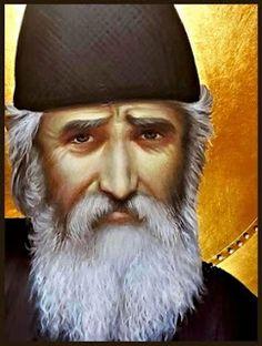 Orthodox Christianity, Dear God, Riding Helmets, Icons, People, Orthodox Icons, Symbols, People Illustration, Ikon