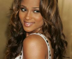 weave hairstyles - 6 - Fashion and Hairstyles | Fashion and Hairstyles