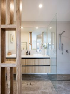 94 Best Modern Bathroom Design Images In 2019 Modern Bathrooms