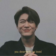 If you're waiting for a comeback- -just hold on. K Quotes, Dream Quotes, Tumblr Quotes, Some Quotes, Aesthetic Qoutes, Aesthetic Words, Kpop Aesthetic, Taeyong, Jaehyun