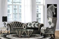 Florence 3 seater - Fabric Sofas - Living - Koala & Tree