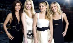 """the hills mtv 