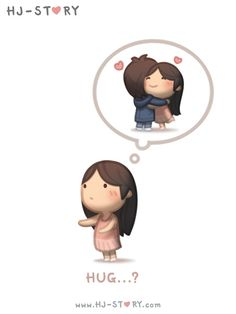 Hj story Love is Hj Story, Love Story Quotes, Cute Love Quotes, Dream Quotes, Love Is Sweet, What Is Love, Long Distance Love, Cute Love Stories, Cute Love Cartoons