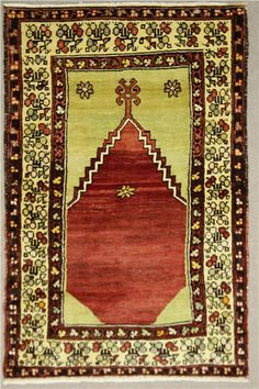 Avanos carpets are a decorative part of many households. They are a type of ornamental fiber generally made of thick material.