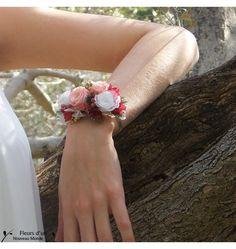 Bracelet Catherine