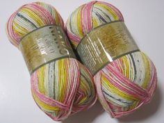 Perfect yarn for spring/summer season very soft. Made from cotton and premium acrylic. 268 yards (245 meters), 100 grams (3.53 ounces),  Needle size US 6 - 7 or 4 - 4.5mm, crochet hook size 2,0mm http://yarnstreet.com/yarns/nako/calico-jakar