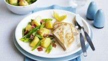 BBC Good Food | Recipes