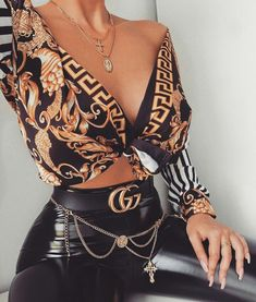 Date night time outfits, occasion attire, glamourous style that's comfortable also! Boujee Outfits, Teen Fashion Outfits, Cute Casual Outfits, Look Fashion, Stylish Outfits, Fall Outfits, Womens Fashion, Elegantes Outfit, Outfit Goals