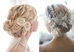 wedding_hair4