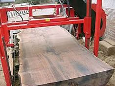 32 Best Sawmills images in 2017 | Tools, Woodworking
