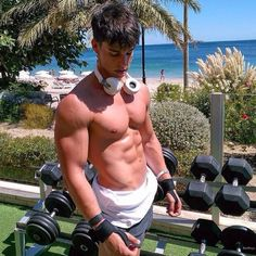 Muscle!!!   https://fitstuds.blogspot.com/2017/01/todays-hot-guy_30.html  #hotguy #man #men #hotguys #hotboys #fitness #hotboy #sexyguy #sexyguys #sexyboy #sexyboys #sexyman #sexymen #hotman #hotmen #gay #gays #gayguy #gayguys #dating #romantic #romance #beach #summer #vacation #love #life #boy #boys #chilling #chill #funtime #fun #kiss #Kisses #sweet #cute #cutie #handsome #pretty #beautiful #bae #babe #fitnessmotivation #motivation #attractive #muscle #muscles #muscled #Muscular #masculine