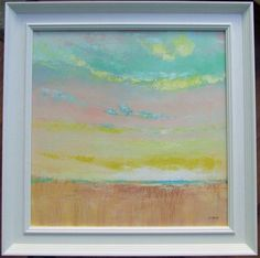 Buy Fire Sky 2, Acrylic painting by Jamie Sugg on Artfinder. Discover thousands of other original paintings, prints, sculptures and photography from independent artists.
