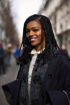 The Sartorialist / On the Street…Rue Béranger, Paris Sartorialist, International Fashion, Get Dressed, Fitspiration, Outfit Of The Day, Cool Style, Beautiful Women, Street Style, Elegant