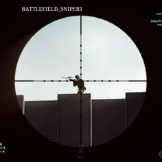 Enemy eating bullets... Clips by @battlefield_sniper1  ____________________ Follow him ____________________ Military Page: @military_jn11 ____________________ Partners: @llerouxx @battlefieldsbest @psyqobattlefield _____________________  #battlefieldhardline #battlefield #battlefield1 #battlefield4 #battlefield3 #bf3 #ea #playstation #playstation3 #playstation4 #ps3 #ps4 #sony #psn #xbox #xbox360 #xboxone #xbox1 #xboxlive #game #gamer #gaming #gamerguy #gamerguys #gamergirl #gamergirls…