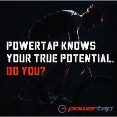 #Powertap #gear4bikes