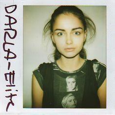 Darla Baker Celebrity Eyebrows, Model Polaroids, Best Eyebrow Products, Eva Mendes, Nicole Scherzinger, Lady Gaga, Kim Kardashian, Most Beautiful, Hollywood
