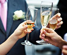 Wedding Guide Reviews