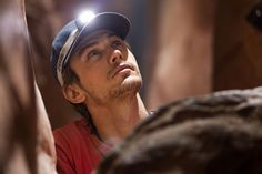 Fascinating!: See 7 Movie Facts About '127 Hours'