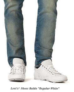#jeansstore #shoes #levis