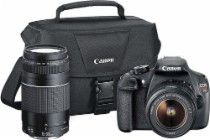 http://www.bestbuy.com/site/canon-eos-rebel-t5-dslr-camera-with-18-55mm-and-75-300mm-lenses-black/1004002.p?skuId=1004002