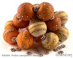 Google Image Result for http://dailyartmuse.com/wp-content/uploads/2008/10/vivian-earthy-rounds.jpg