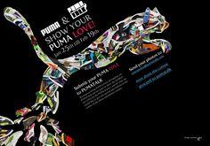 Wallpaper-Puma_Contest