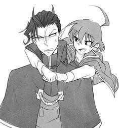 Demon King, Anime Guys, Otaku, Babe, Twitter, Anime Boys