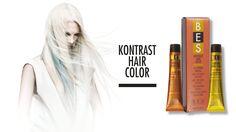 http://zakosata.com/bes-contrast-hair-color-za-kosa