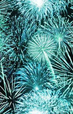 Fireworks                                                       …