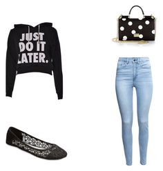"""""""Untitled #205"""" by paulwalkerlover ❤ liked on Polyvore"""