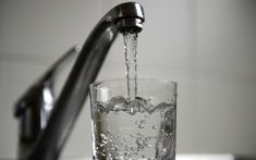 Increased levels of prenatal fluoride exposure may be associated with lower cognitive function in children, a new study says. The study, published Tuesday in the journal Environmental Health Perspectives, evaluated nearly 300 sets of mothers and. Environmental Protection Agency, Environmental Health, Kids Health, Health Tips, Dental Health, Public Health, Source De Calcium, Water Company, How To Prevent Cavities