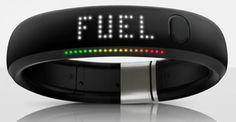 Fuelband SE: Nike unveils second generation activity-tracking wristband