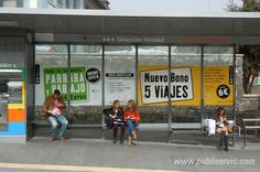 Titsa, Marquesinas del Tranvía de Tenerife, ¿te interesa? Contacta con nosotros. #rotulacion #vehiculo #tranvia #publiservic #mupis #marquesina Tenerife, Broadway Shows, Advertising, Teneriffe