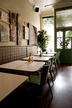 Royale Eatery - cape town 273 Long Street,  Cape Town, 8001 [there are 50 gourmet burgers on the menu]