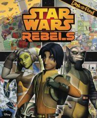 Star Wars Rebels Look & Find by Phoenix International Publications (Editor) http://www.amazon.com/dp/1503700313/ref=cm_sw_r_pi_dp_fAY5wb0KGQEDT